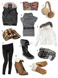 womens desert boots target style the fashion of aspen