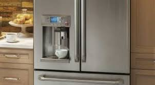 French Door Refrigerator Without Water Dispenser - best french door refrigerators from consumer reports u0027 tests