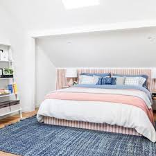 emily henderson bedroom video emily henderson shares easy ways to refresh your bedroom and
