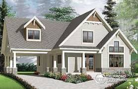 2 bedroom cottage house plans two bedroom house plans from drummondhouseplans