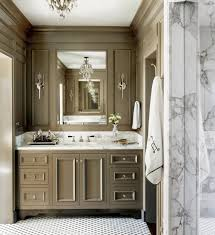 neutral bathroom paint color ideas colors to make your more