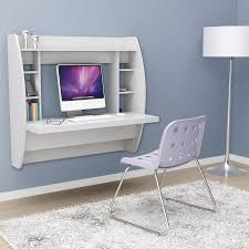 Small Computer Desk For Living Room Small Computer Desk Ideas For Small Spaces Home Design Ideas
