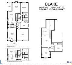floor plan builder free home and house photo inexpensive free floor plan builder drawing