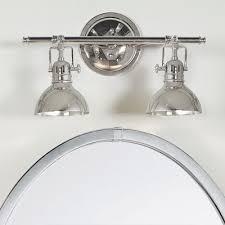 Vintage Bathroom Lighting 14 Best Vintage Bathroom Light And Mirror Images On Pinterest