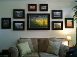 fresh paintings to decorate home home design very nice simple with