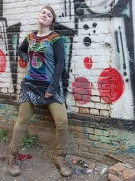 hippie style hippie style clothing we supply hippie shops with a difference