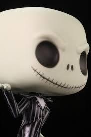 spirit halloween jack skellington 1406 best nightmare before christmas images on pinterest