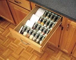 Kitchen Cabinet Inserts Storage Kitchen Cabinet Inserts Storage S S Kitchen Cupboard Shelf Inserts