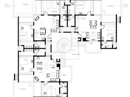 house plans with guest house pictures modern guest house plans free home designs photos