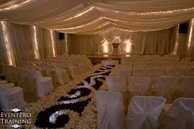 Ceiling Drapes For Wedding Lightweight Satin 40 Denier Wedding U0026 Event Draping 108