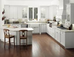 wonderful kitchen maid cabinets adorable square white wood cabinet