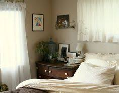 benjamin moore cotswold exactly what i have been looking for