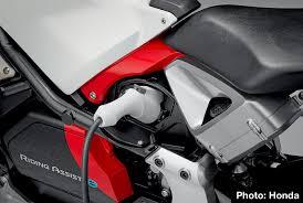 honda previews new convertible sports carnichiwa honda tokyo motor show 2017 preview u2013 new sports ev