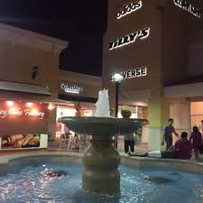 Home Design Outlet Center Orlando Orlando International Premium Outlets 163 Photos U0026 289 Reviews