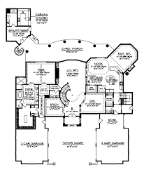 Adobe Style Home Plans Valona Mediterranean Home Plan 051s 0084 House Plans And More