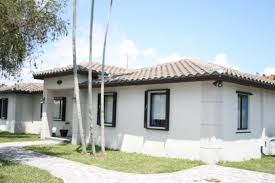 Concrete Tile Roof Repair New Concrete Tile Roof Roof Repairs U0026 New Roofs In Miami