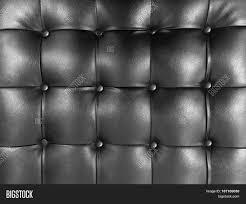 Leather Furniture Texture Black Leather Texture Sofa Texture Vintage Black Background