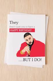 best 25 dj khaled funny ideas on pinterest dj khaled meme dj