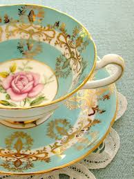 vintage china vintage china pattern time to set the table china