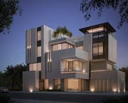 private villa 500 m kuwait sarah sadeq architects sarah sadeq