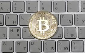 bitcoin cash price of new currency rises after bitcoin u0027s u0027hard fork u0027