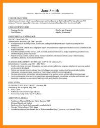 12 sample job resume format dtn info