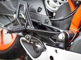 sportrider features 2015 ktm rc 390 first look crf250l org