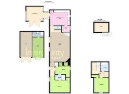 Bishopsgate Residences Floor Plan by Estate Agents Bishop U0027s Stortford Hertfordshire Letting Agents