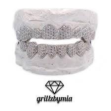 tenth wedding anniversary 10th anniversary gift ideas 11 ways to with diamonds