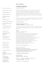 construction worker resume samples free for laborer in u2013 inssite