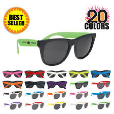 personalized sunglasses wedding favors top 5 wedding favor personalized sunglasses for 2014
