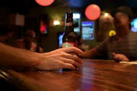 Top 100 College Bars The Best Bars In Dallas D Magazine