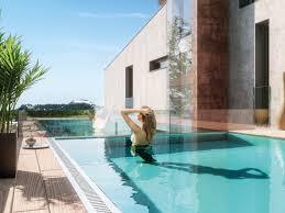 Wohnzimmerm El Verkaufen Faszinierende Luxus Penthouse Wohnung In Traumlage Von Salzburg