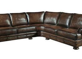 Sofa Bed Lazy Boy by Leather Recliner Sofa 3 2 1 Seater Arm Chair Lazy Boy Lazy Boy