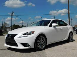 2014 lexus is250 touch up paint 2014 lexus gx460 premium luxury msrp 74 239 preferred imports