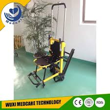 2017 electric stair climbing wheelchair buy electric stair