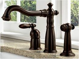 moen kitchen faucets rubbed bronze moen kitchen faucet edison fresh moen rubbed bronze kitchen