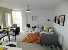 1 Bedroom Student Flat Manchester 1 Bedroom Flat To Rent In Tribe Apartments 2 Ridgway Street