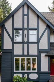 tudor home tudor rules how to paint your tudor revival home warline painting