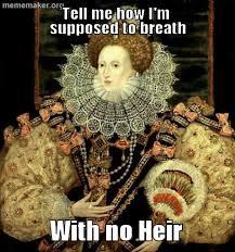 Queen Elizabeth Meme - queen elizabeth meme maker make a meme online god save the