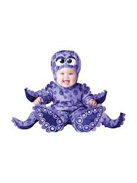 Newborn Baby Costumes Halloween 102 Halloween Costumes U0026 Fun Images Halloween
