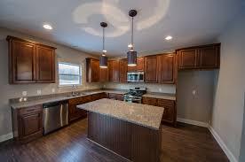 the sarah ii centerville ohio design homes
