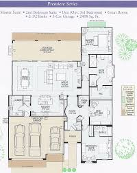 beautiful hamilton floor plan with open space of 2 032 square feet