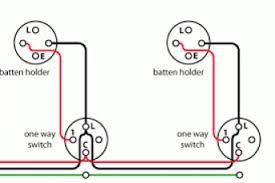 3 gang 3 way light switch wiring diagram wiring diagram