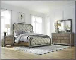 California King Bedroom Sets Modern Cal King Bedroom Sets Bedroom Home Design Ideas Kv7azzyjbm
