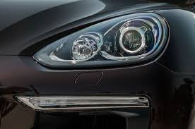 Porsche Cayenne Warning Lights - 2015 porsche cayenne reviews and rating motor trend
