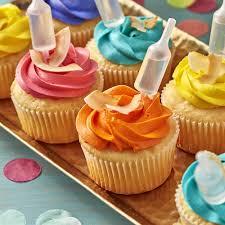 Baking Decorating Cupcakes Decorating Ideas Wilton