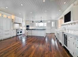 Best Quality Laminate Flooring Kitchen Floor Dark Wood Floor Kitchen Cabinet Designs And Colors