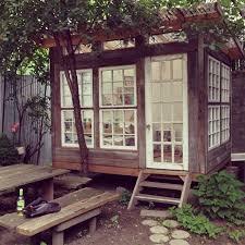 What Is A Backyard Garden Best 25 Outdoor Office Ideas On Pinterest Backyard Office