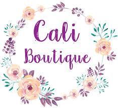 online boutique cali boutique trendy clothing websites best online boutique